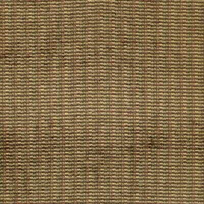 Chenille fabric, Coordinates w/ Dining Chairs,  Could Be ottomans, Definitely a few pillows