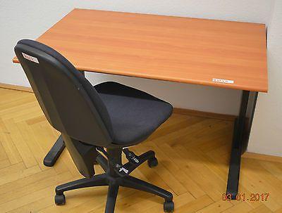 Ungewöhnlich Büromöbel Aus Insolvenz Fotos - Hauptinnenideen ...