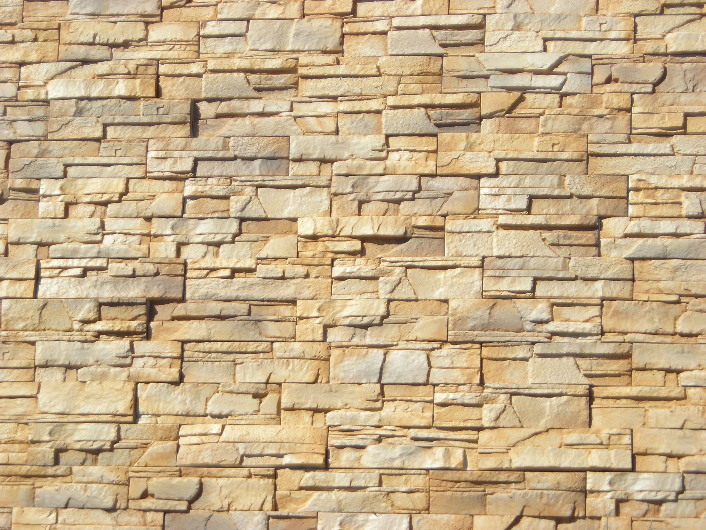 345a10a8-6b83-430e-bd0e-09a21b1b0cc0.jpg (2816×2112)   TEXTURE_Stone ...