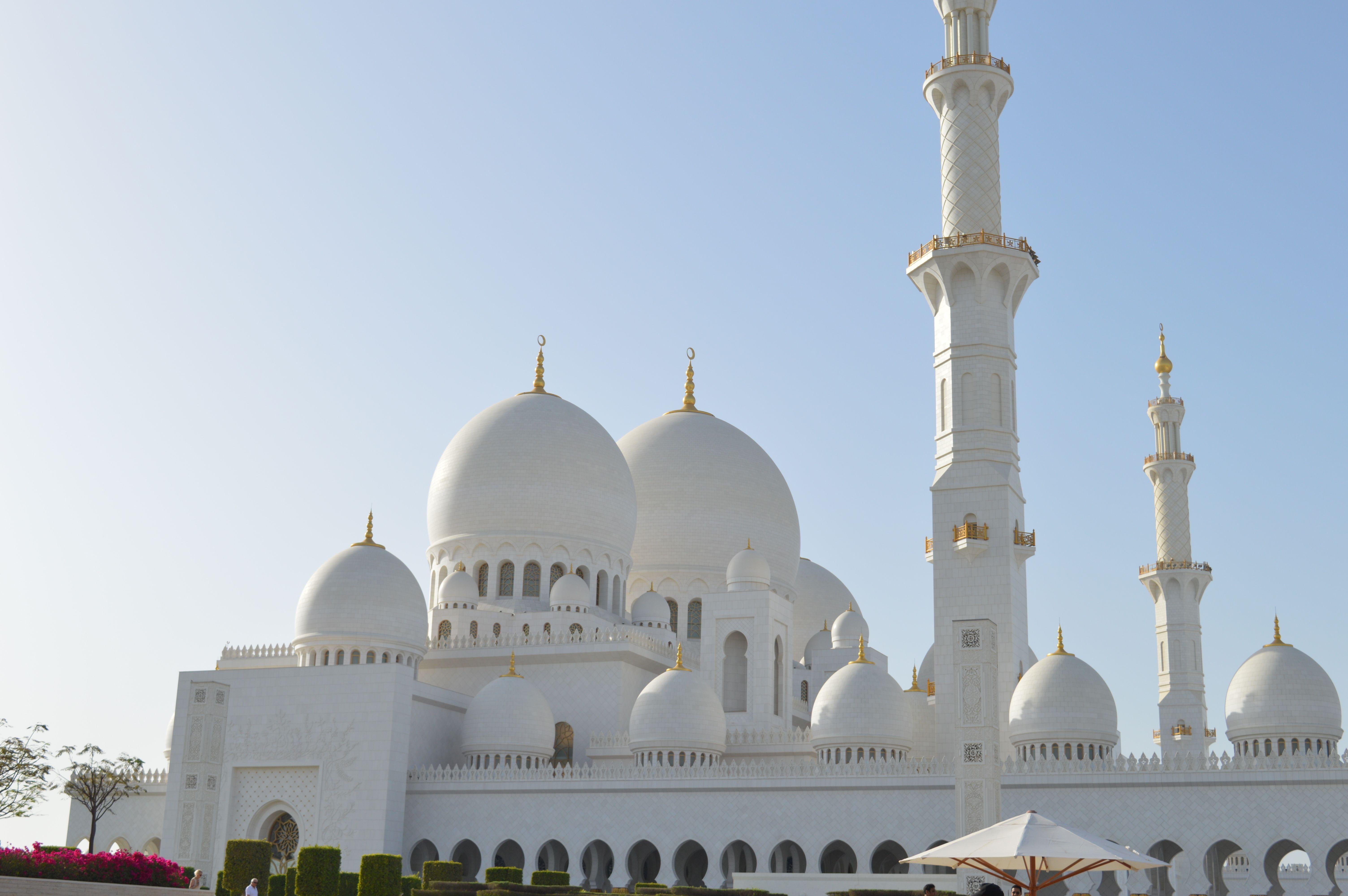 Abu Dhabi Dubai Travel Guide Dyandra Raye Dubai Travel Guide Dubai Travel Abu Dhabi Travel
