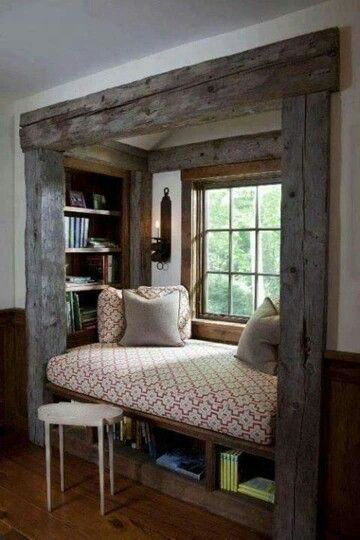 Wohnideen Wohnzimmer Rustikal great rustic trim cabins and tiny homes