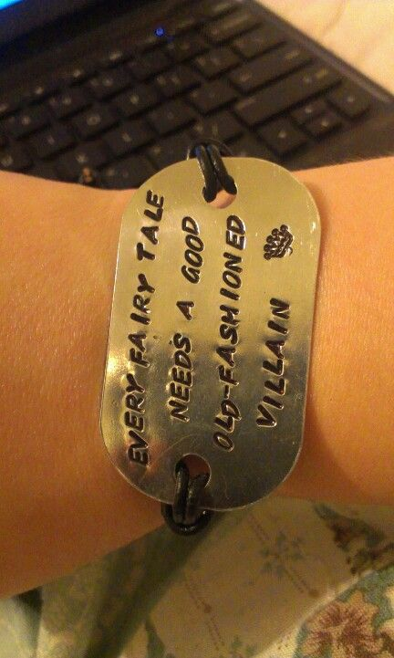 An Early Birthday Gift From My Mom A Quote From Moriarty On Sherlock Best Villains Villain Epic Characters