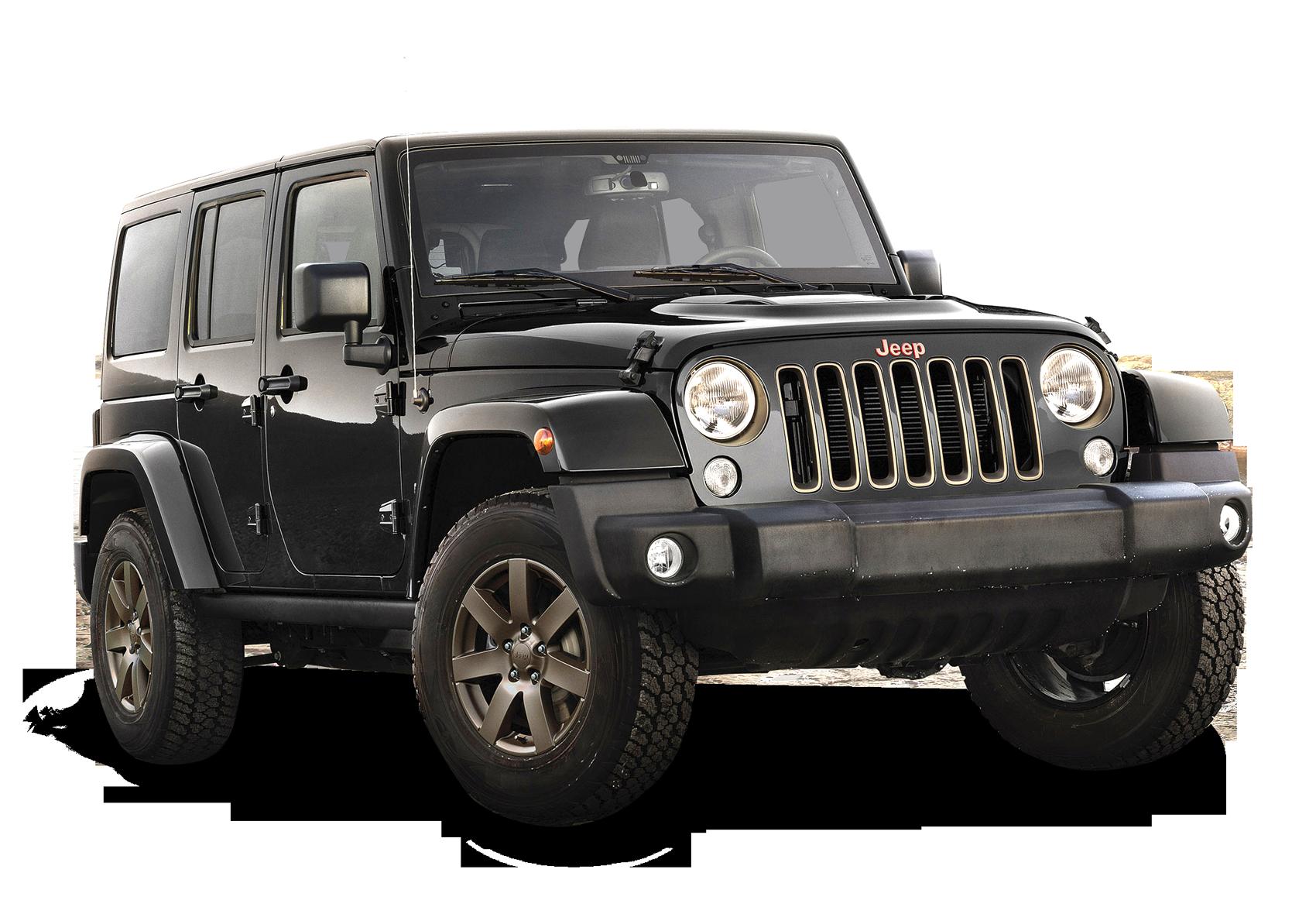 Black Jeep Wrangler Car Png Image Black Jeep Wrangler Wrangler Car Black Jeep