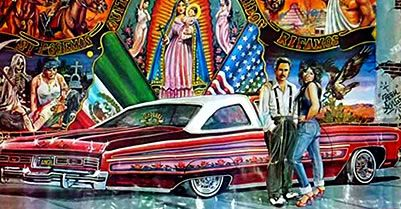 mexicanamerican images mexican american mexican chicano