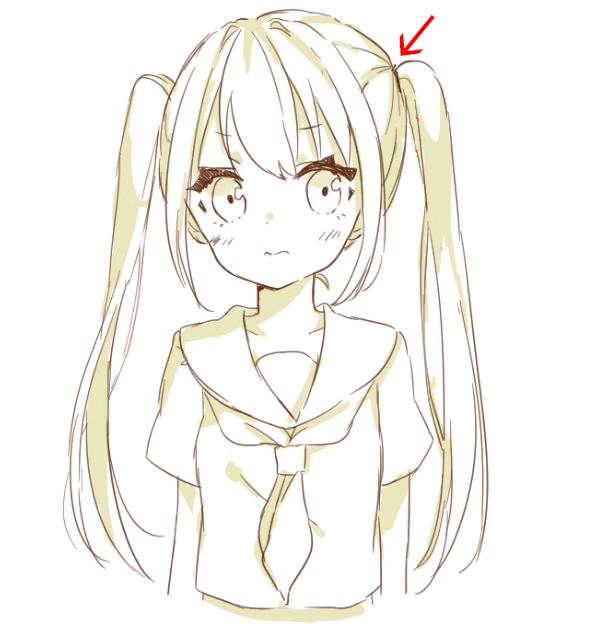 Pin On アニメ少年