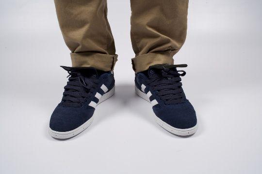 Adidas Busenitz pro Navy Fresh Pinterest Adidas Busenitz