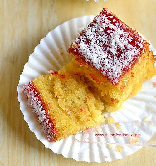 Indian Bakery Style Recipe Cake Recipes Without Eggs Cake