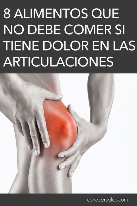 Aprender cómo dolor muscular en el pecho