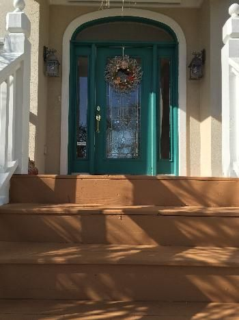 Country Squire Paint Color Sw 6475 By Sherwin Williams