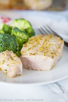 Oven Baked Pork Chop Recipe -juicy pork chops that are seasoned and baked to perfection. Quick and easy for those busy weeknights. #ovenbakedporkchops Oven Baked Pork Chop Recipe -juicy pork chops that are seasoned and baked to perfection. Quick and easy for those busy weeknights. #ovenbakedporkchops Oven Baked Pork Chop Recipe -juicy pork chops that are seasoned and baked to perfection. Quick and easy for those busy weeknights. #ovenbakedporkchops Oven Baked Pork Chop Recipe -juicy pork chops t #ovenbakedporkchops