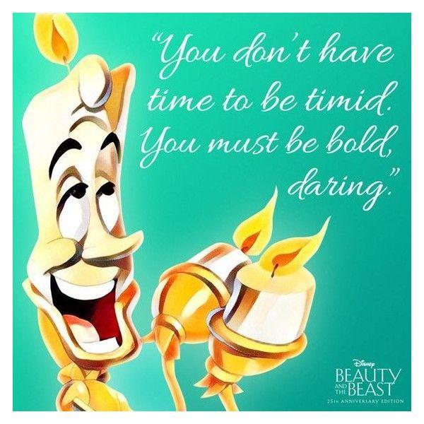 0 Lumiere Disney Disney Quotes Quotes Disney