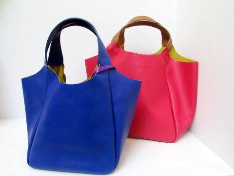 BAGS - Handbags Cruciani 9p9HfkC