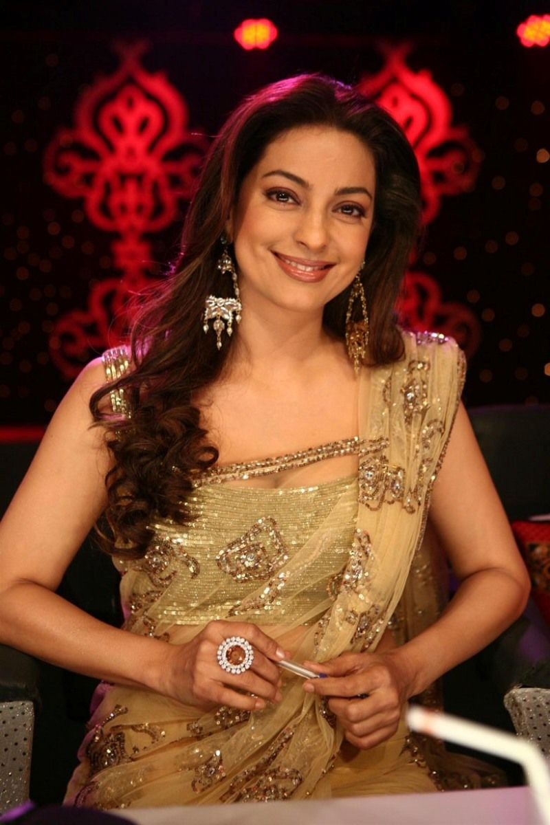 Question how Nude tumblr fake juhi chawla apologise, but