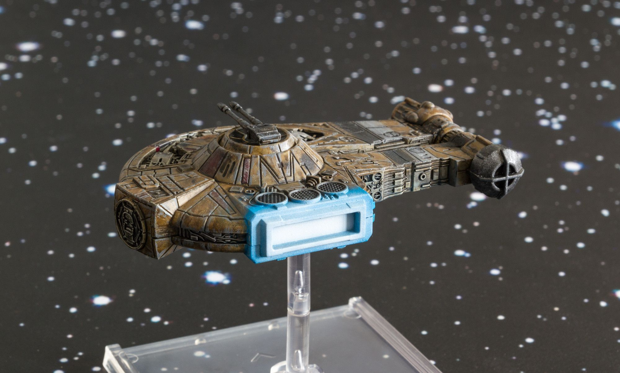 Pin On Star Wars X Wing Miniatures Game
