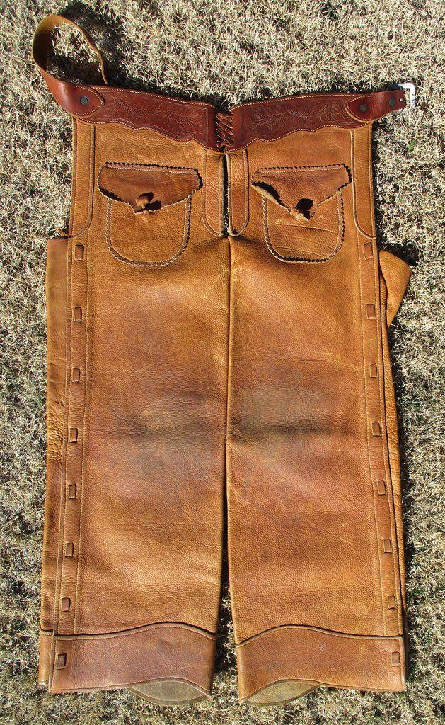 Shotguns Vintage - Mature Milf