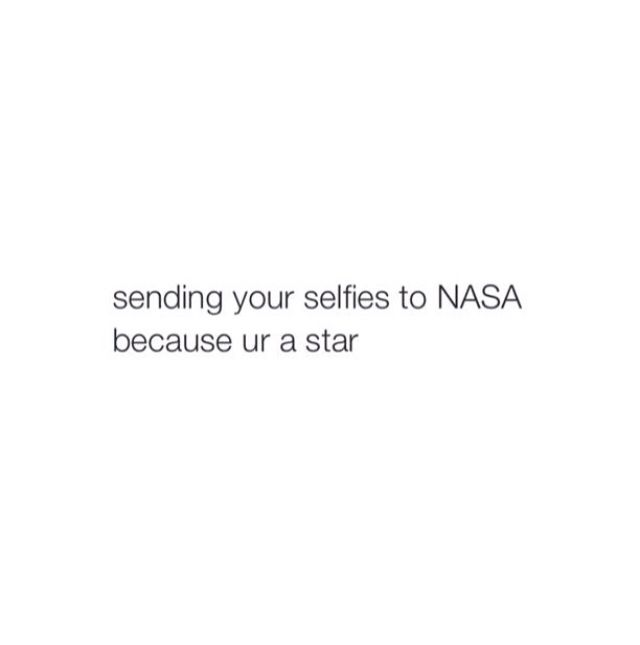 Lmao , yass! #selfie #flawless | Selfie quotes, Caption ...