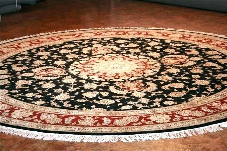 Perfect 6 Ft Round Area Rugs Illustrations Inspirational 6 Ft Round Area Rugs And 10 Foot Round Area Rugs Foot Round Rug Ft Round Oriental Rugs Area Rug Design