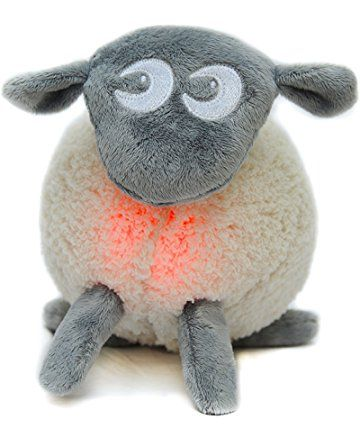 SweetDreamers ewan the dream sheep - grey | Baby sleep ...