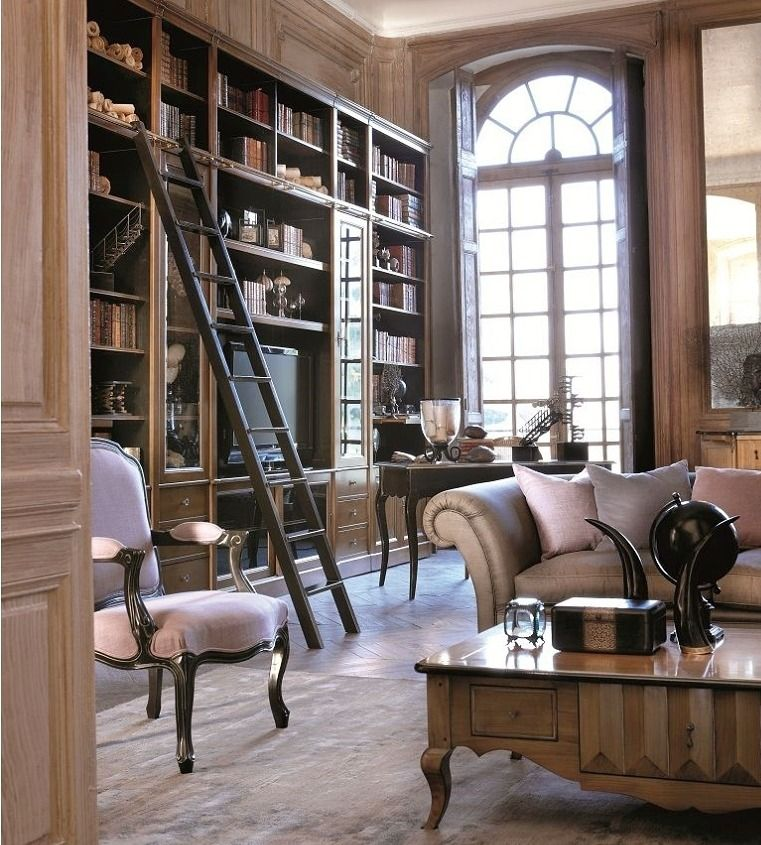 Furniture Meubles Grange Furniture Inc From France French Country Fixation Luxury Furniture Design Home Luxury Furniture