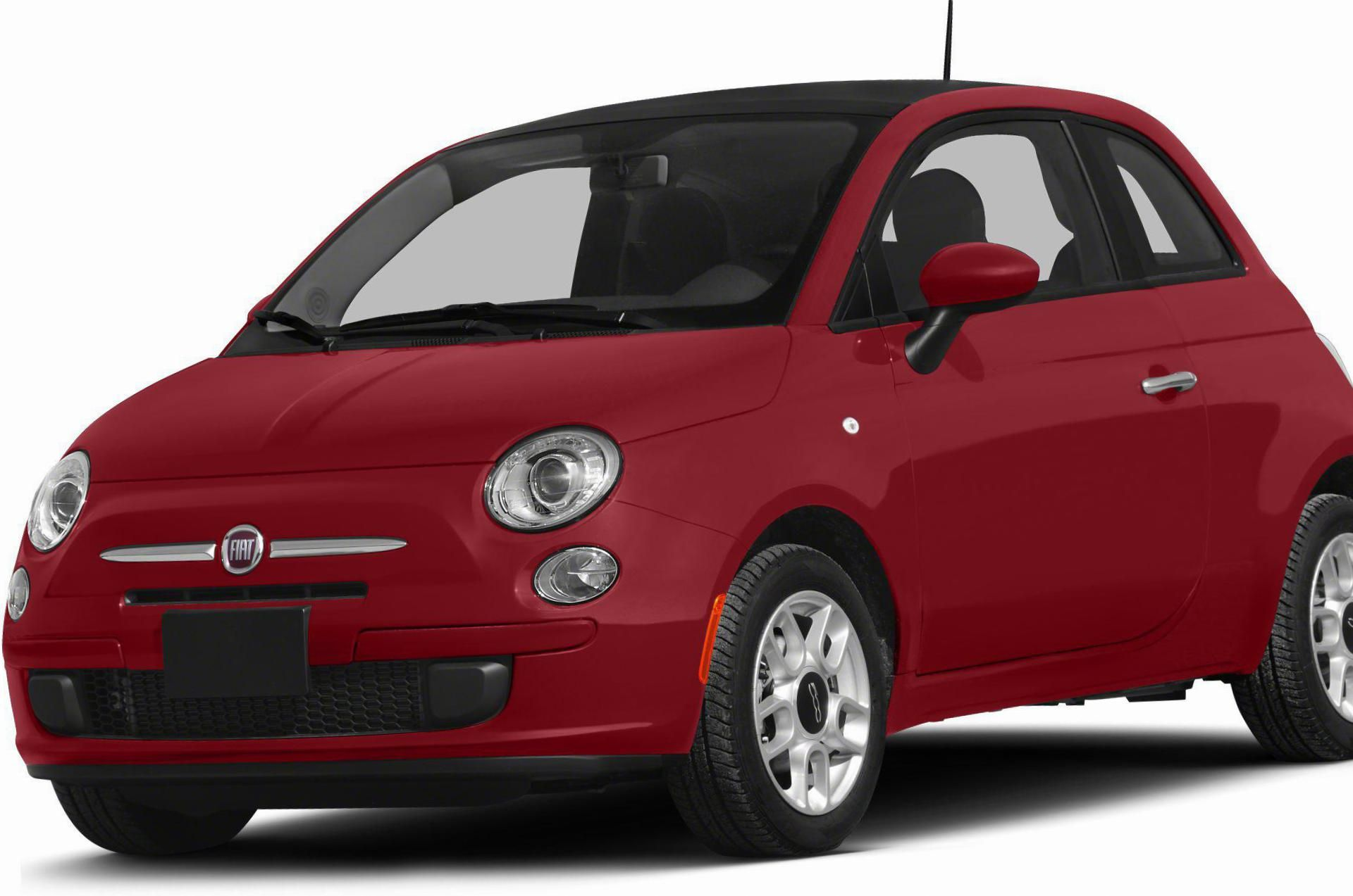 open premiere excitement high price fiat the adds performance canada small air and car chrysler canadian new italian ultimate news driving of abarth releases