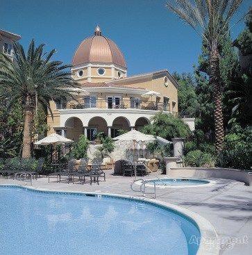The Villas Of Renaissance Apartments La Jolla Ca 92122 Apartments For Rent Villa Corporate Apartments Residential Apartments