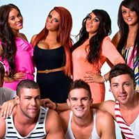 Watch Geordie Shore Online - Stream Full Episodes