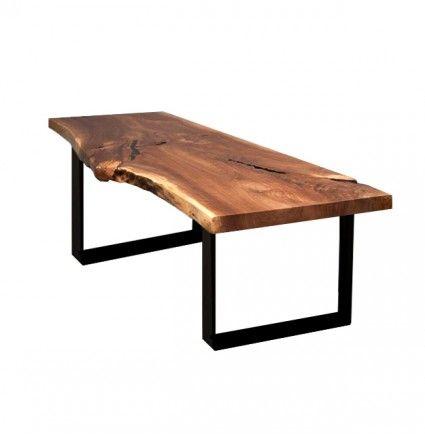 hardwood table american walnut dining tables solid black walnut