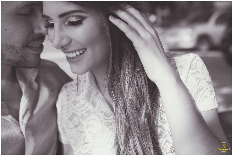 ensaio-fotográfico-ensaio-casal-casamento-fotos-casamento (4 of 32)
