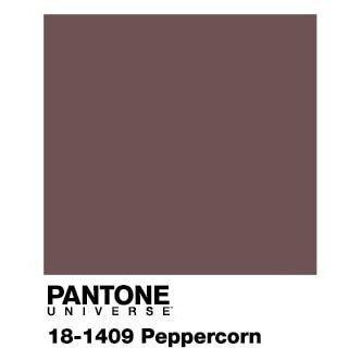 Pantone Universe Prismatic Purple/ Rug