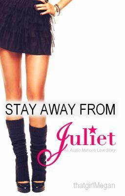 """Stay Away From Juliet (Austin Mahone Love Story / Fan Fiction) - - Chapter 4 -"" by PrincessMahone - ""Juliet Saunders wants one thing and only one thing. Revenge. Throughout the beginning of her high sc…"""