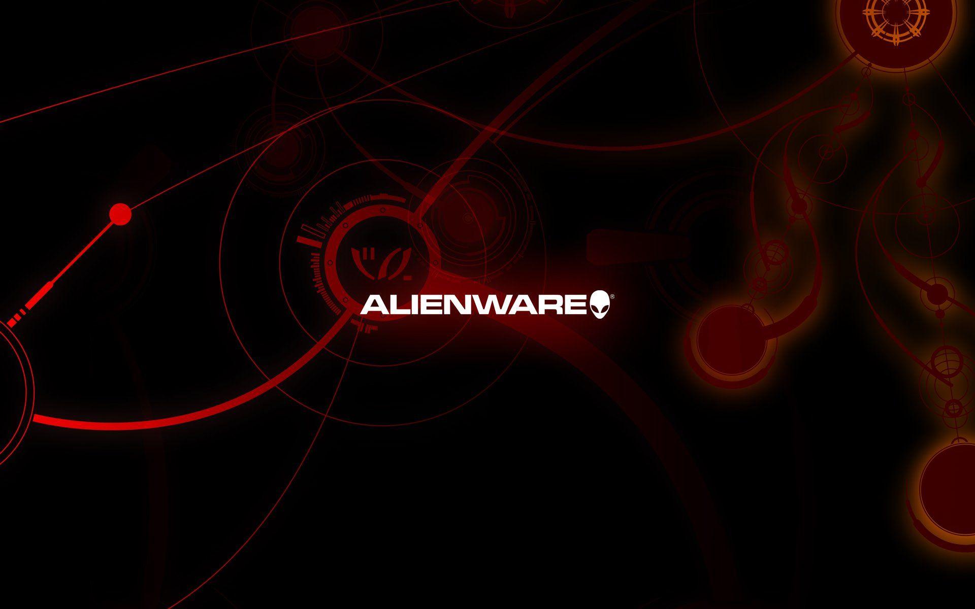Hd Alienware Wallpapers 1920x1080 U0026 Alienware Backgrounds For Laptops U0026 Desktops Https Ift Tt 2zoebaz Alienware Wallpaper 4k Wallpaper For Mobile