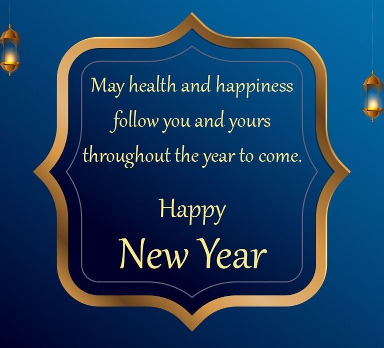 Happy New Year 2020 Wishes Messages Quotes Images Status Greetings Sms Wallpaper And Happy New Year Greetings Happy New Year Wishes Happy New Year 2020