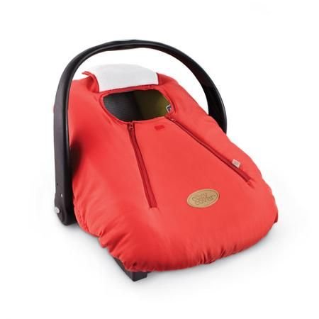 Cozy Cover Infant Carrier Cover - Walmart.com | Baby Hurtado ...