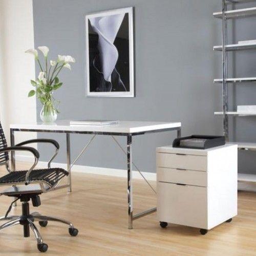 designer home office desks adorable creative. Fine Home Coolfurniturefairhomeofficedesignideasimages With Designer Home Office Desks Adorable Creative Pinterest