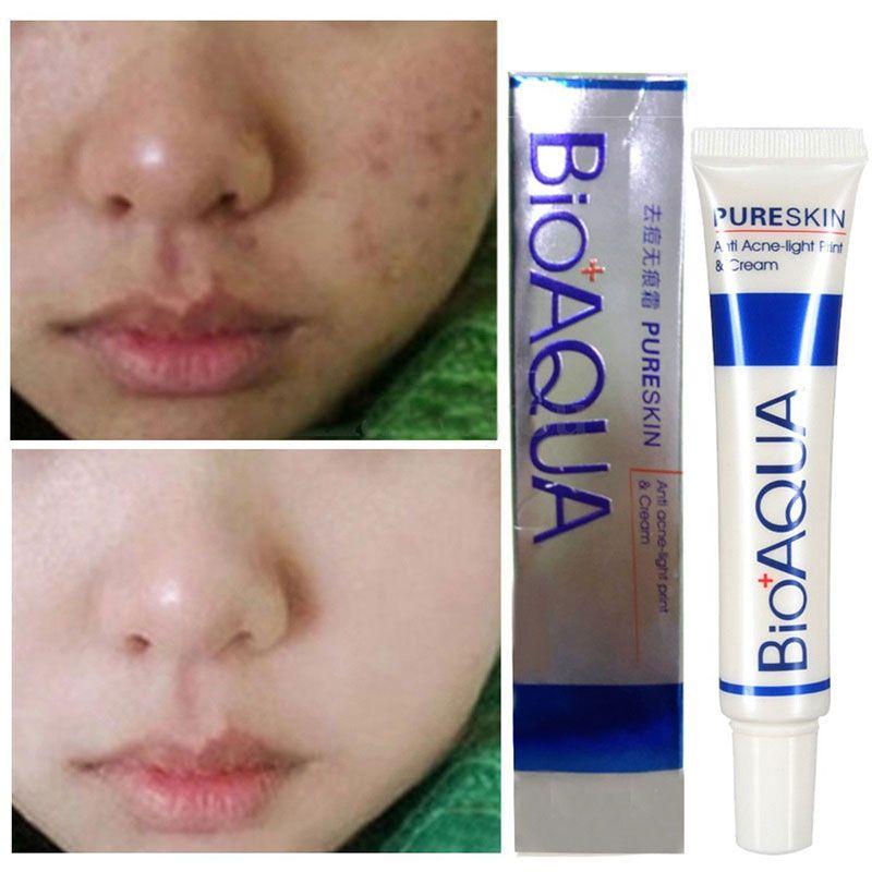 Clicks Home Face Skin Care Acne Spots Blemish Skin Care