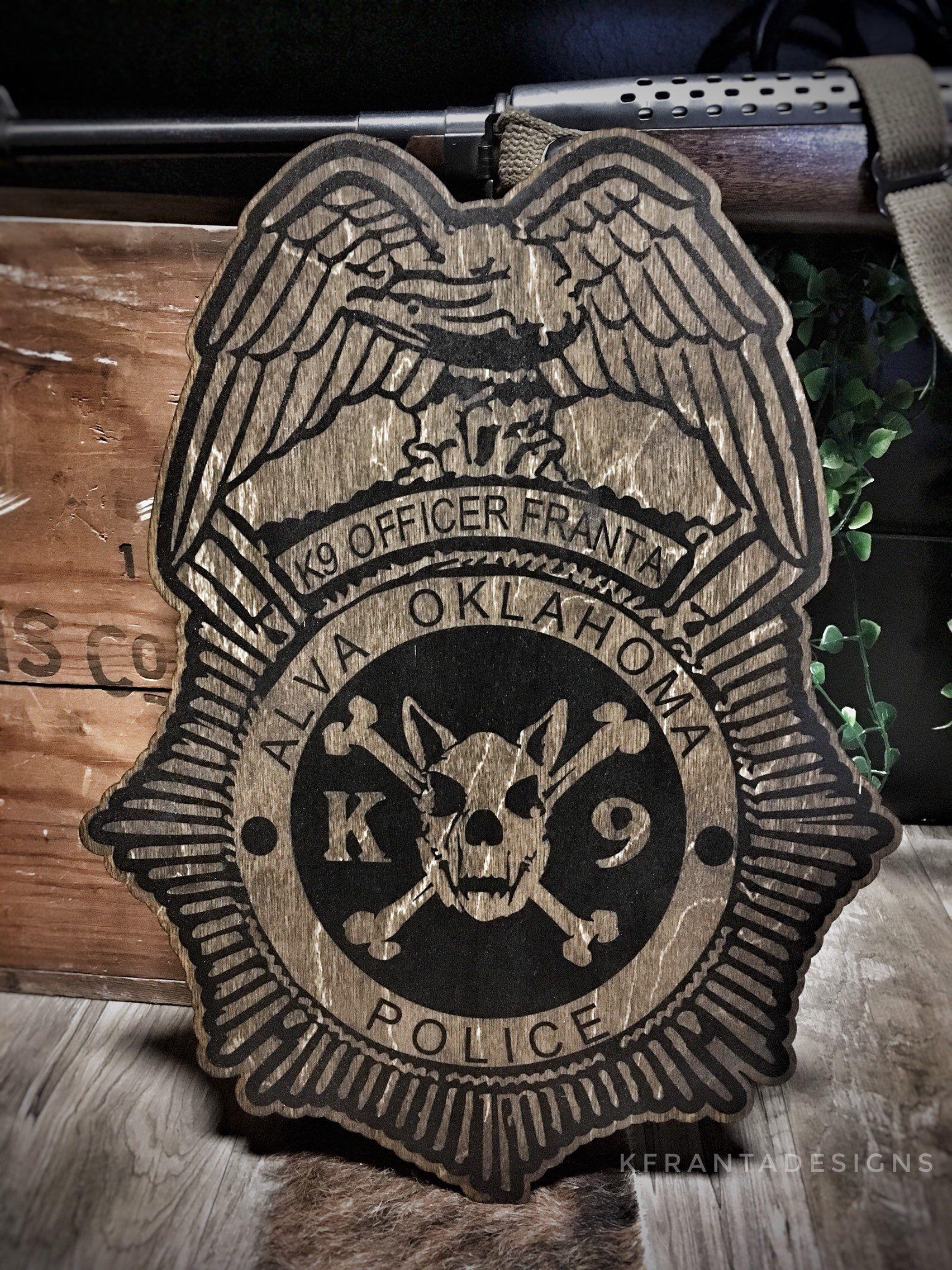 Pin on Badge Art