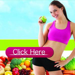 natural-weight-loss