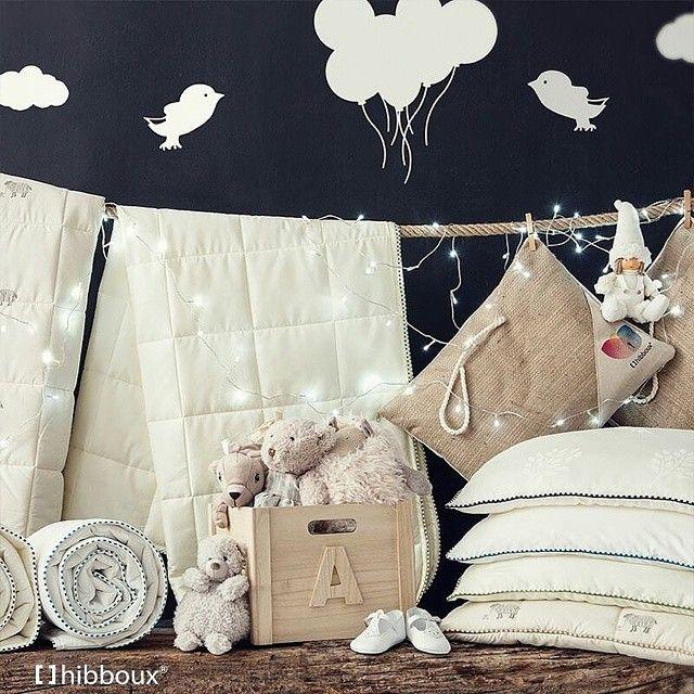 nnelerin içi Hibboux Little ile daha rahat  #hibboux #uyku #natural #dogal #cevre #dream #dreamer #sleep