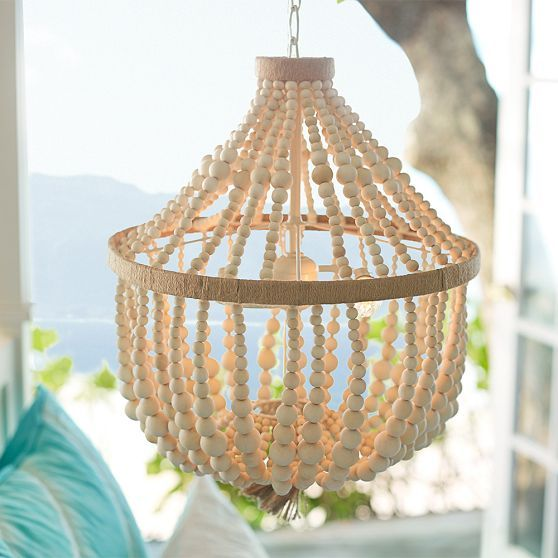 coastal lighting coastal style blog. Coastal Lighting Style Blog. Fine Blog Intended C
