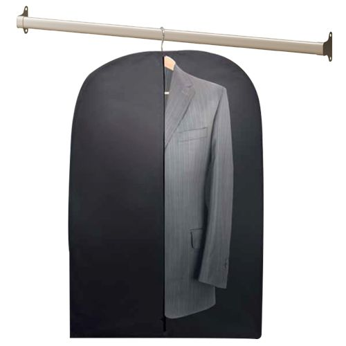 Photo of Our new product Suit Cover www.varbeya.com / … address …