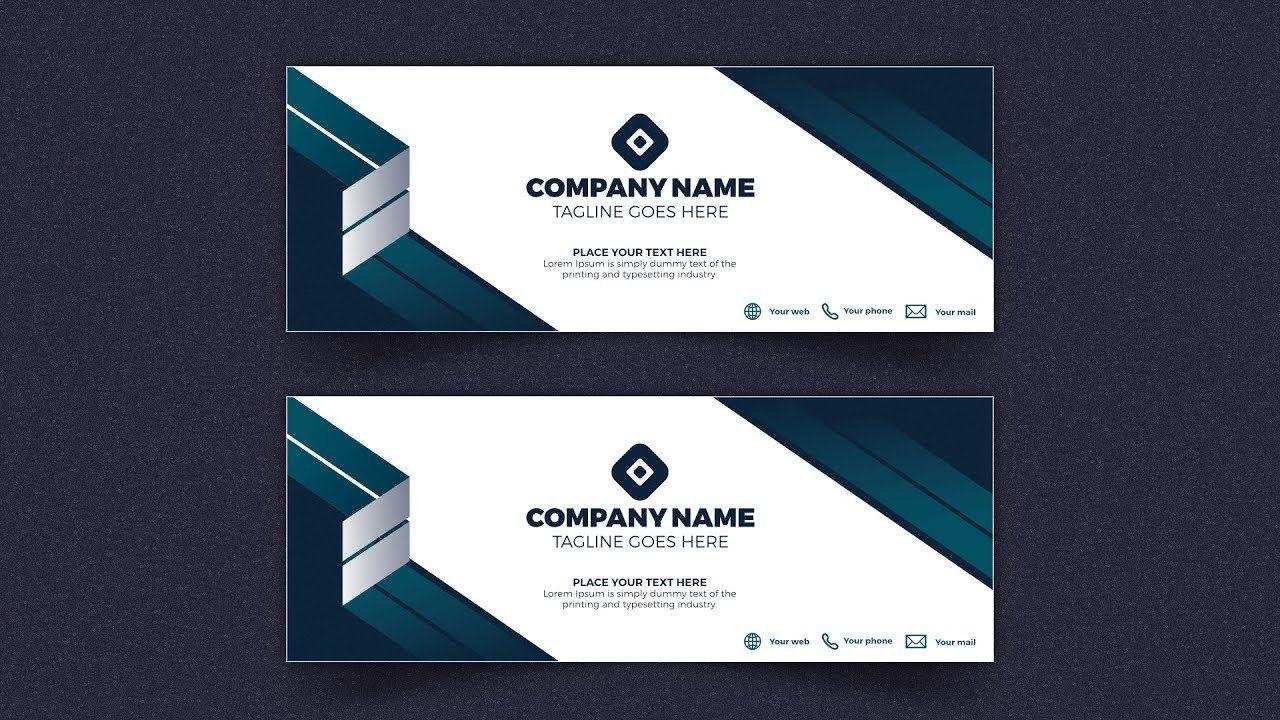 Facebook Business Web Banner Design In Affinity Designer Web Banner Web Banner Design Banner Design