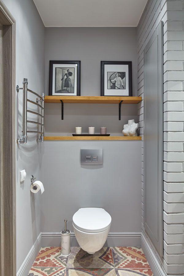 g ste wc gast und badezimmer. Black Bedroom Furniture Sets. Home Design Ideas