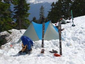 Black Diamond Beta LIght Tent & Black Diamond Beta LIght Tent | Gear You Need | Pinterest | Black ...