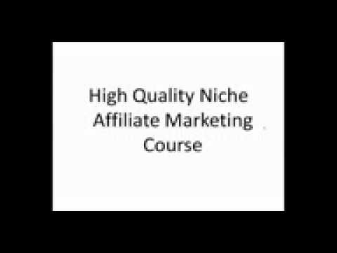 Learn All About Affiliate Marketing With These Useful Tips. - http://openperinstall.com/Technology