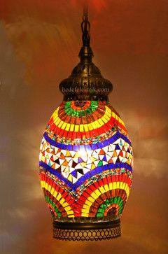 http://st.houzz.com/simgs/e0010ca70017ff2b_4-9933/mediterranean-pendant-lighting.jpg