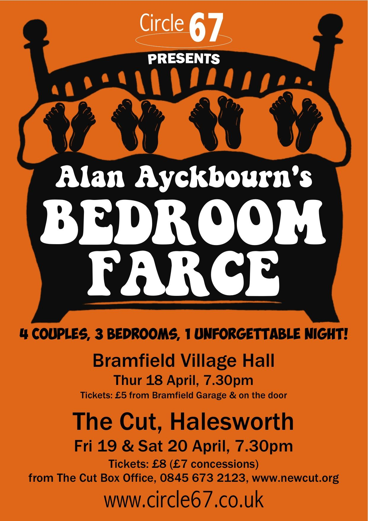 bedroom farce. Explore these ideas and more  Pin by Stage West Theatre on Bedroom Farce Pinterest