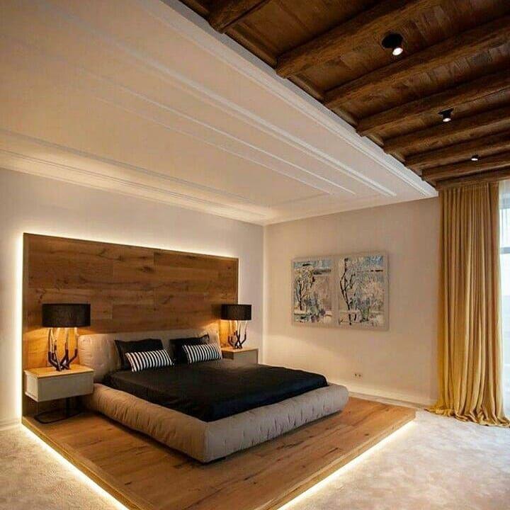 Photo of Folgen Sie >>>> @bless_interior #homesweethome #homedecor #homedecoration #rumah…