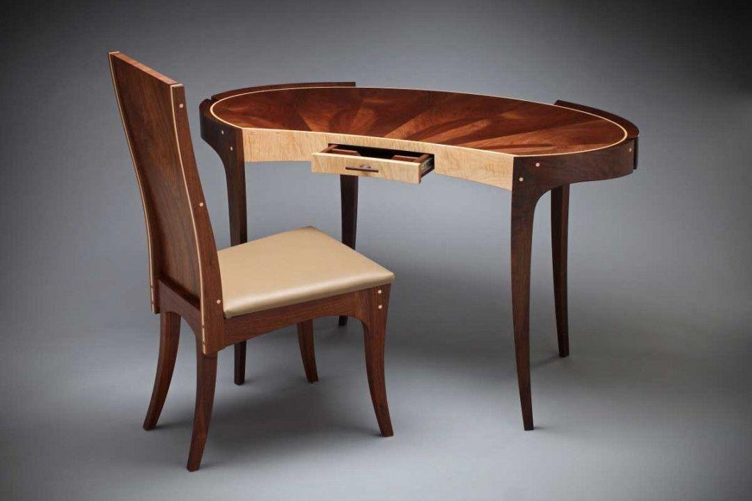 antique desk and chair set diy wall mounted desk wallmounteddesk rh pinterest com