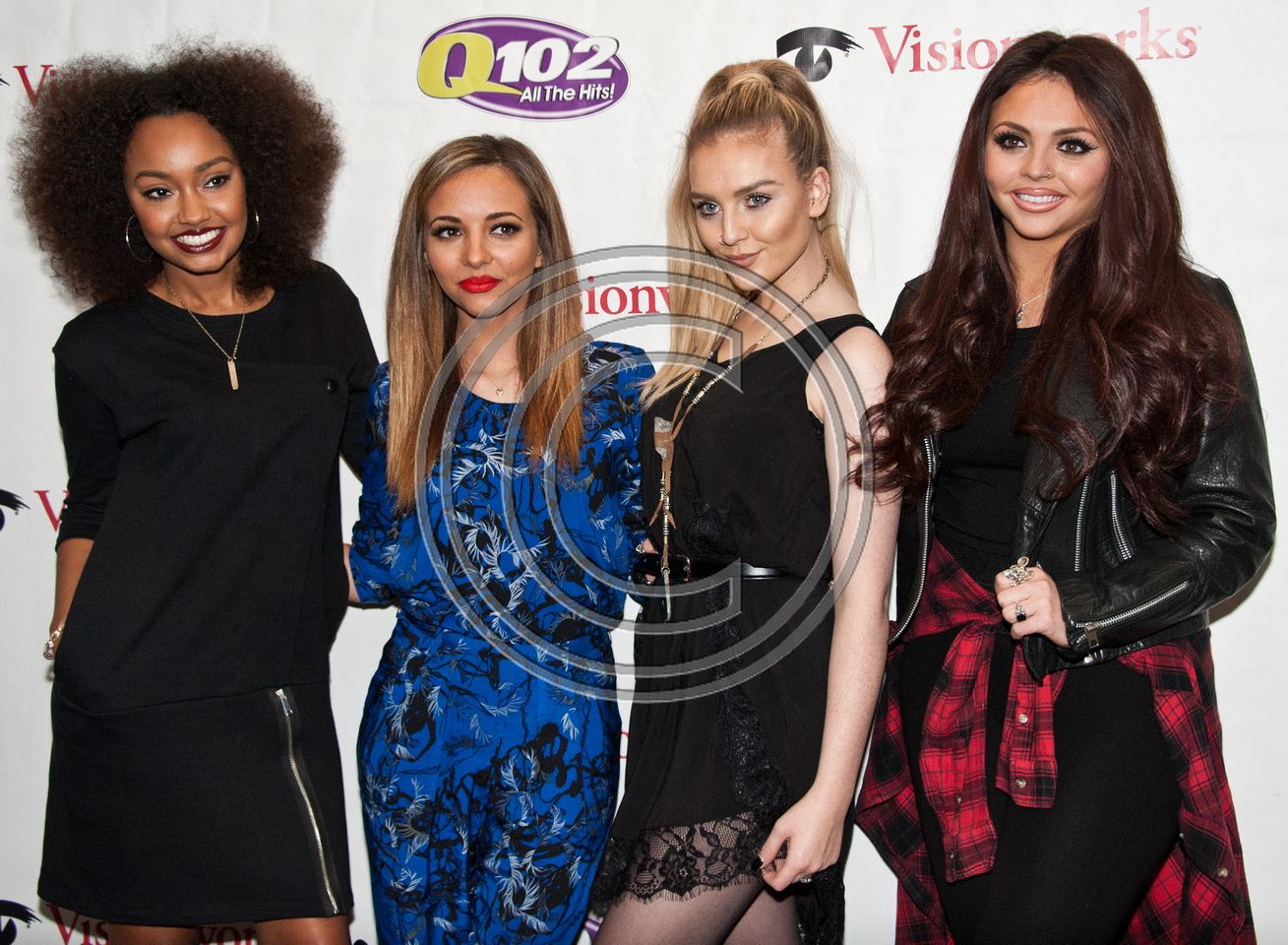 little mix march 01 2014 l to r leighanne pinnock