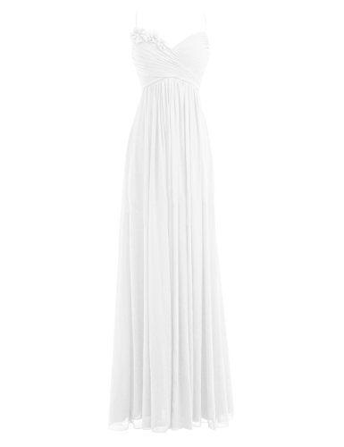Diyouth Long Spaghetti Straps Flowers Bridesmaid Dress Ivory Size 2 Diyouth http://www.amazon.com/dp/B00LQMZSZI/ref=cm_sw_r_pi_dp_y0Skub1GW6CT1